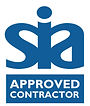 Oakwood Security Solutions are a SIA approved contractor