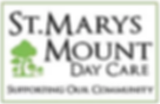 st marys mount logo
