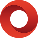 red-circle.png