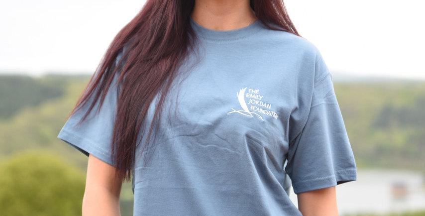 T-shirts (BA190)