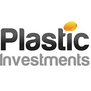 plastic investments logo