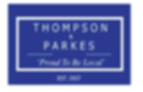 thompson and parkes