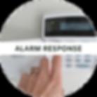 alarm response copy.png