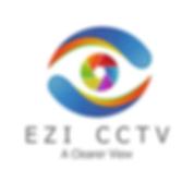 ezi cctv logo