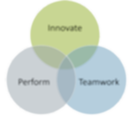 Company Values.png