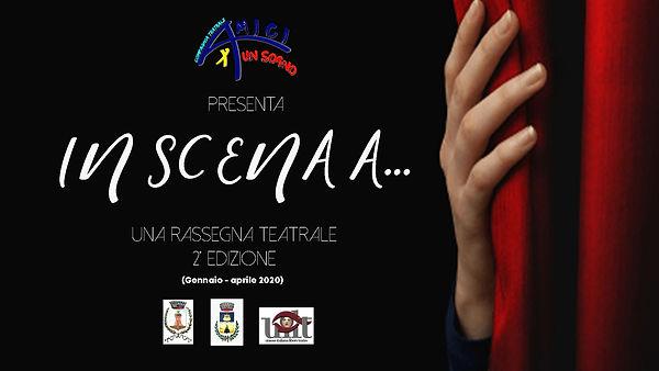 Rassegna Teatrale_Musetta_Cerro.jpg