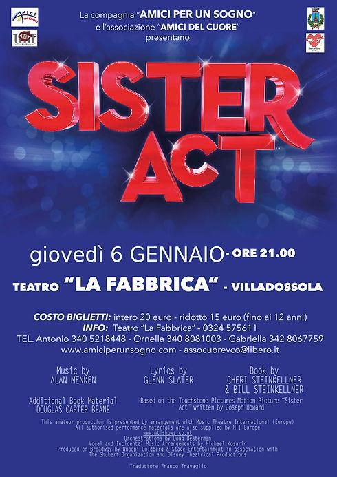 New_Sister Act_RIDOTTA 2022 .jpg