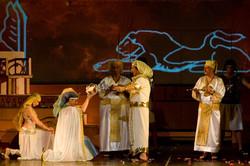I Figli del Nilo