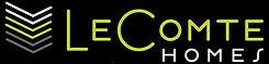 LeComte-Homes-Logo-Final (2).jpg
