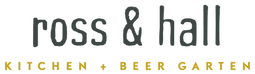 ross hall logo.png