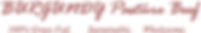 burgundys logo.png