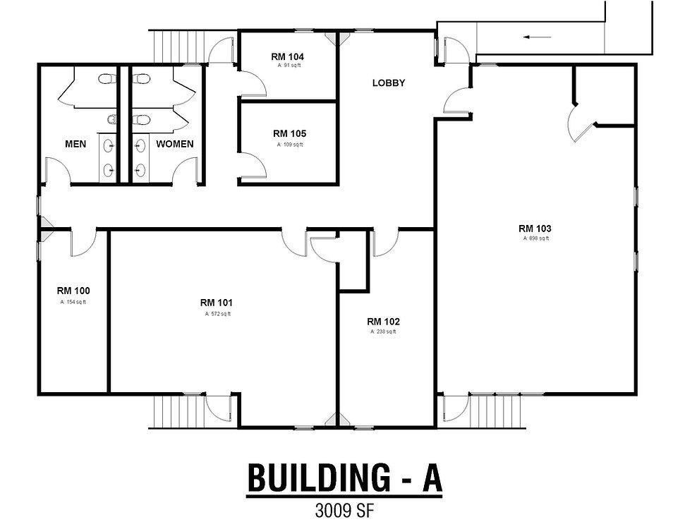 BUILDING A.jpg
