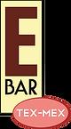 e-bar tex mex.png