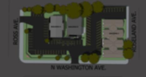 3709 Ross Site Plan 10-2-18.jpg