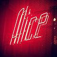 alice restaurant.jpg