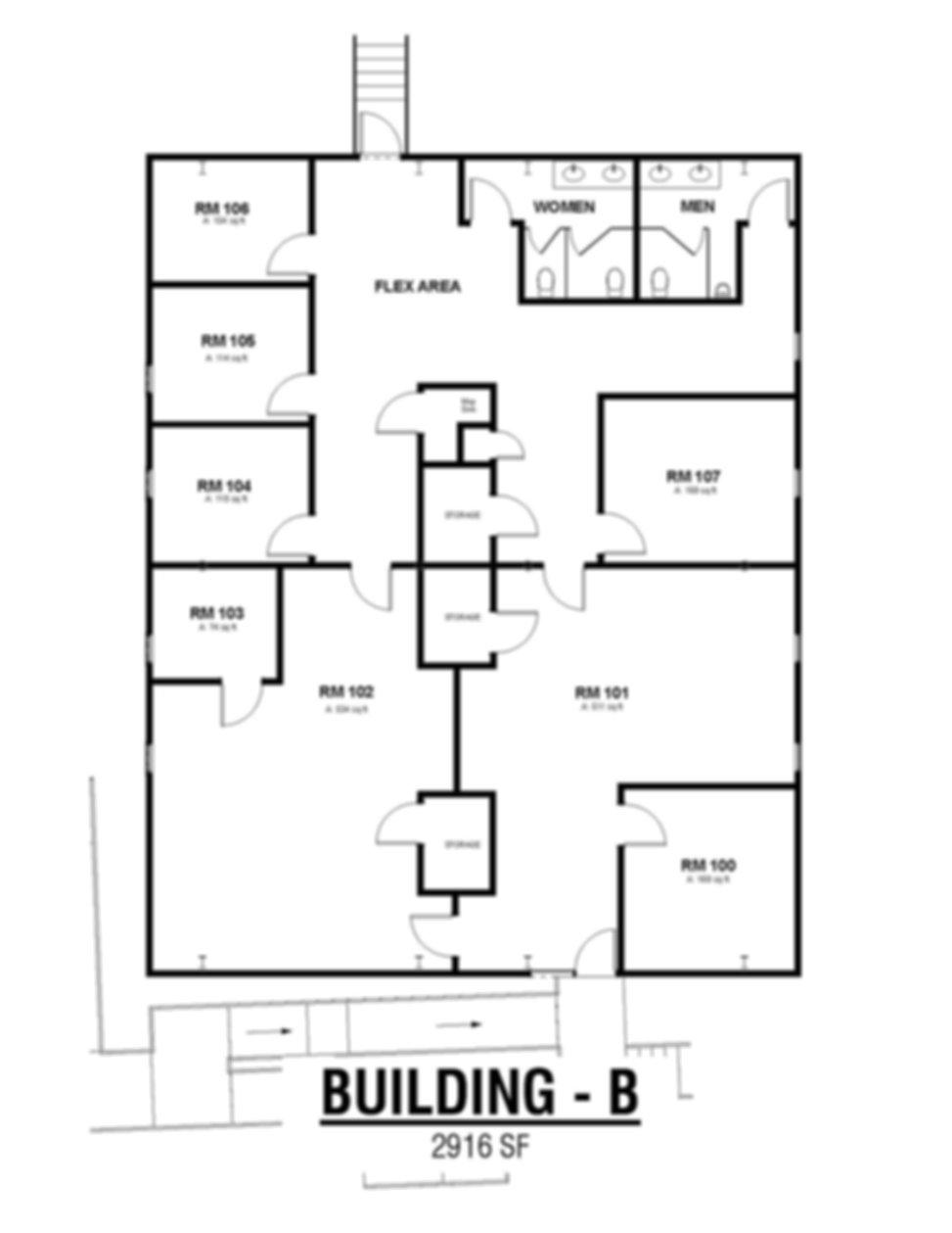 BUILDING B (1).jpg