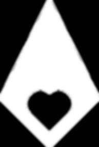 Emblem Logo WHITE.png