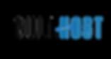 logo112.png
