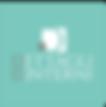 Dettagli di interni-logo