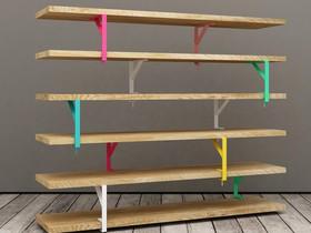 IKEA HACKS: rinnovare senza spendere!