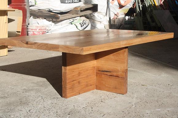 'Buffalo' - Coffee Table