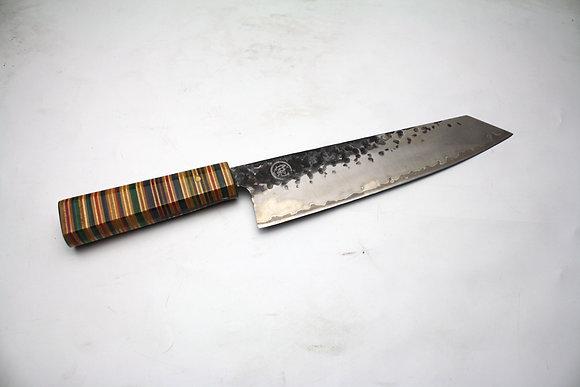 'Banzai' - Kiritsuke Knife