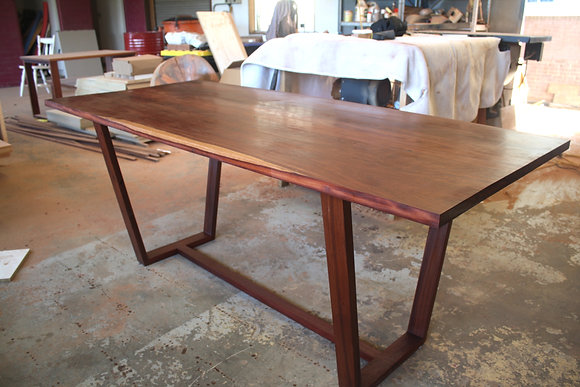'Noble' - Dining Table