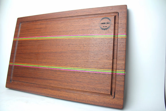 'Blink' - Chopping Board