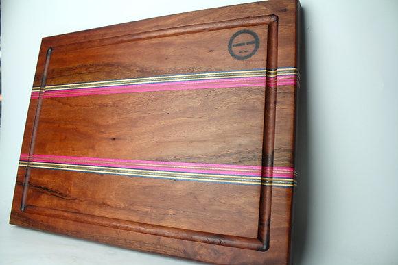 'Dyad' - Chopping Board Set