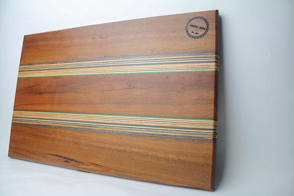 'Sage' - Chopping Board