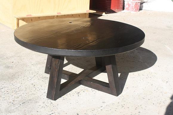 'Dusky' - Coffee Table