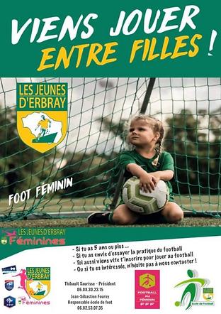 RECHERCHE DE JOUEUSES FÉminines u10u11.png