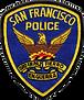 CA_-_San_Francisco_Police.png