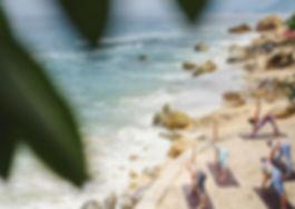 beachyoga xinalani.jpg