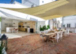 Kitchen+terrace+-+Casa+Fuzetta+(73).jpg