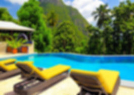 Welcome+to+Stonefield+Estate+Resort.jpg