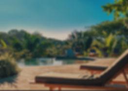 blue spirit pool.jpg