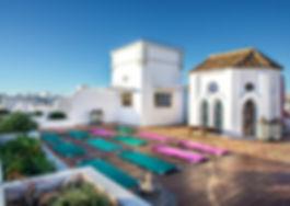 Yoga deck - Casa Fuzetta (3).jpg