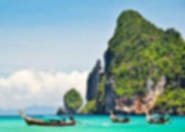 thailand1_lg.jpg