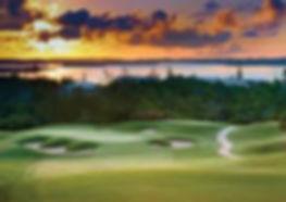 port royal golf 2.jpg