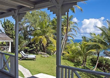 Barbados 2.jpeg