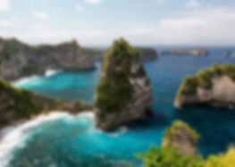 nusa-penida-island-4k-coast-sea-tropics.