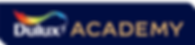 dulux_academy_high_res_720.png