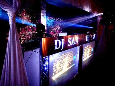 DJ%20Sax_001_edited.jpg