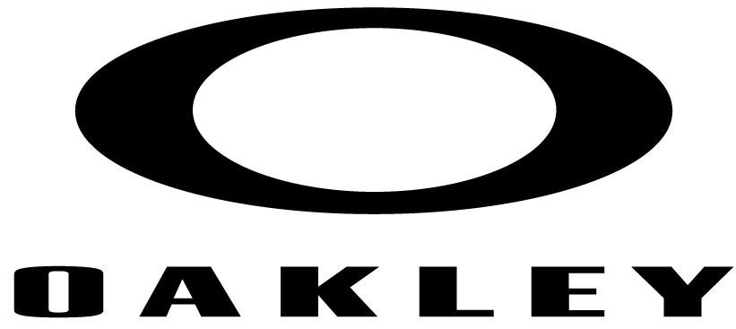 OakleyLogoa.jpg