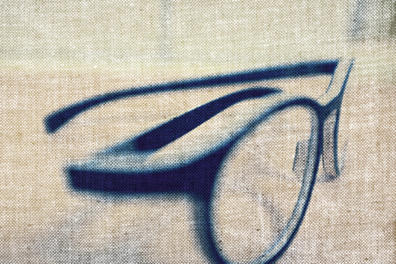 Votre lunetier.