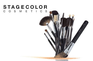Maquillage Stagecolor