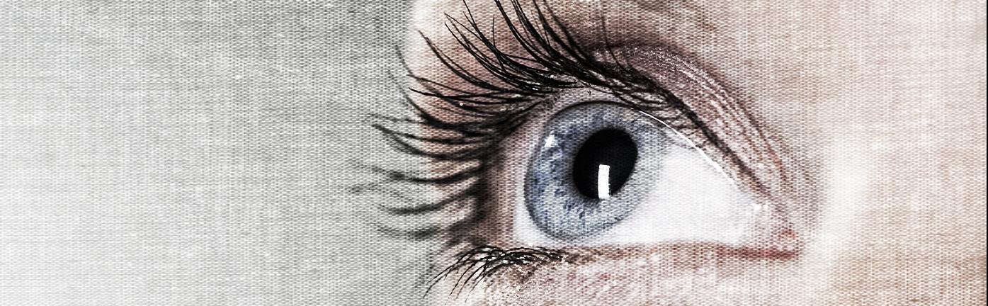 Votre vue.