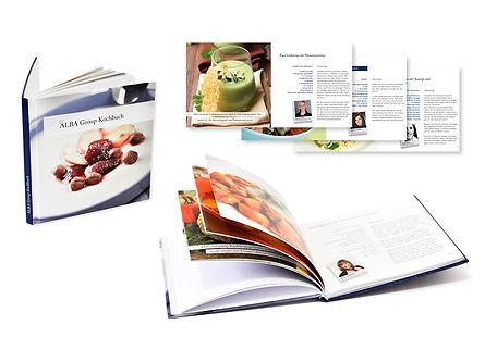 ALBA_Kochbuch.jpg
