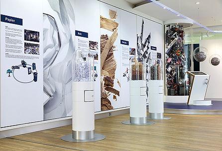 Kundenzentrum_BS_Wand.jpg
